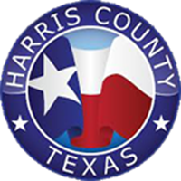 Harris County, Texas